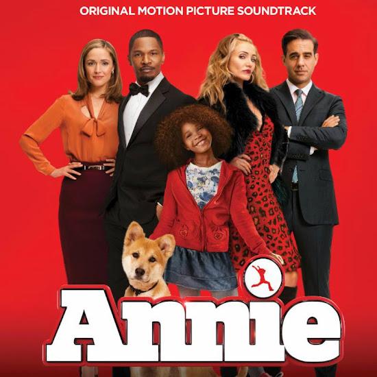 Annie หนูน้อยแอนนี่ HD [พากย์ไทย]