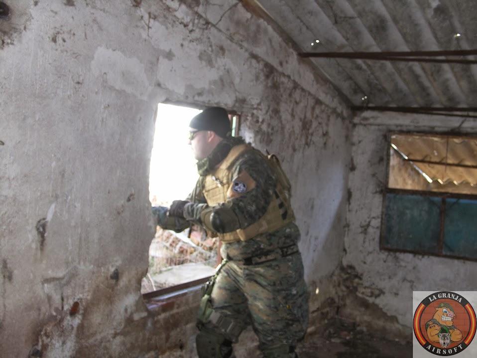 Fotos de Operación Mesopotamia. 15-12-13 PICT0041