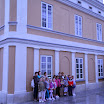 pielgrzymka_dzieci_i_komunijnych_do_kalwarii_wadowic_i_inwadu_20130522_1068270945.jpg