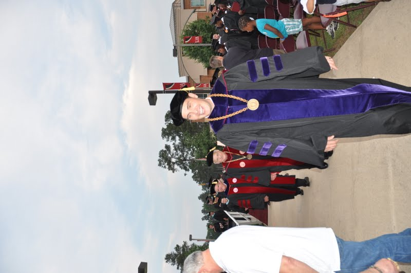 Graduation 2011 - DSC_0263.JPG