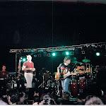 Barraques de Palamós 2003 (6).jpg