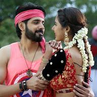 AATADUKUNDAM RAA Movie Photos