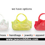 we-have-options-at-peacockbliss-ad.jpg