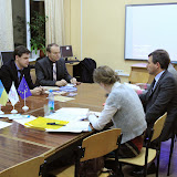 TEMPUS GreenCo Monitoring (Ukraine, Kharkov, November 29, 2013) - IMG_3316.JPG