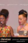 AfroTropical28Fe_090 (1024x683).jpg