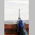 Cara Edit Foto Di Pics Art Tutorial Mengganti Background