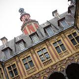 France - Lille - Vika-2730.jpg