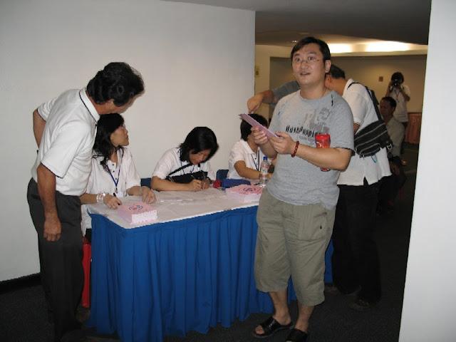 RDX - 1st RDX Program - During the Course - RDX-C003.JPG