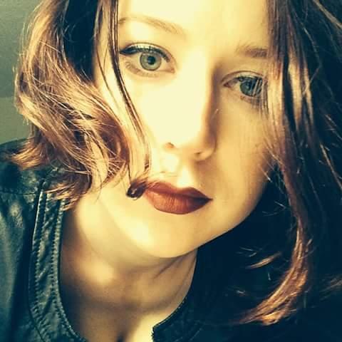 https://lh3.googleusercontent.com/-gpxMPfD2ycg/Vwkg2ISUV6I/AAAAAAAANI4/yDeCiBgEzUA/s1600/beautiful-girls-Selfie911.jpg