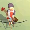 Last Arrows 1.3.02 All Unlocked