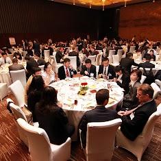 AL China_20130416_0028.JPG