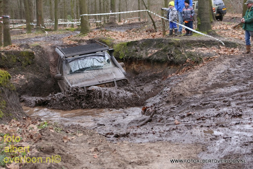 Jeep Academy OVERLOON 09-02-2014 (96).JPG