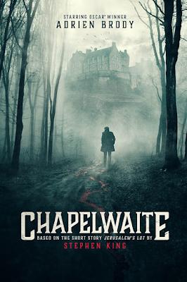 Chapelwaite Epix