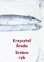 Srebro Ryb