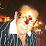 Anthony D'Alto's profile photo