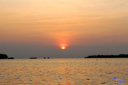 pulau pari, 23-24 mei 2015 canon 001