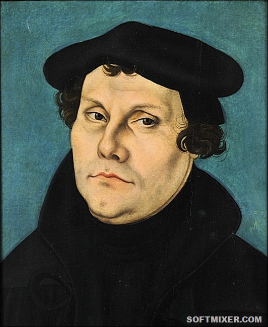 Martin_Luther,_1528