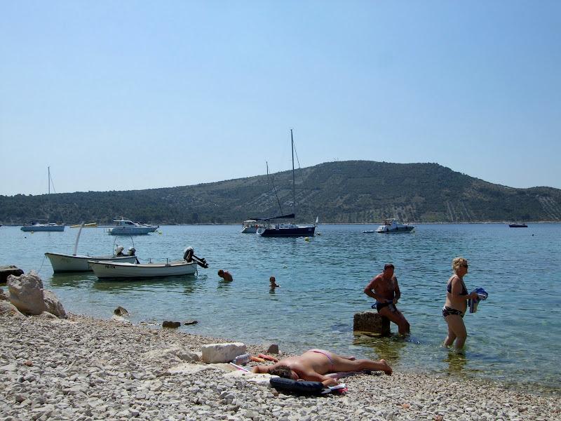 Wakacje w Chorwacji - dscf1227.jpg