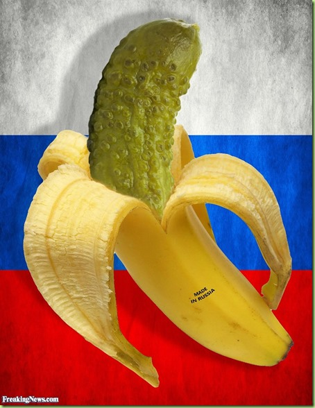 Russian-Pickle-in-a-Banana--127383