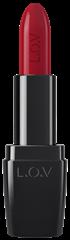 LOV-lipaffair-color-care-lipstick-551-p2-os-300dpi_1467708258