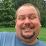 Chris Alpen's profile photo