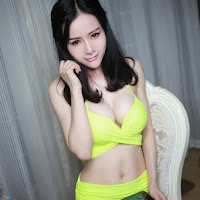 [XiuRen] 2013.11.16 NO.0047 nancy小姿 0007.jpg