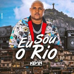CD MC Kevin o Chris - Eu Sou o Rio (Torrent) download