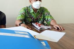 """Terkait Pasien Meninggal Setelah di Ambil Darahnya, Ini Penjelasan Humas 'RSUD"""" Kabupaten Pasuruan"""
