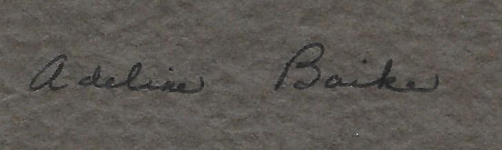 [Adeline+Baike+DL+ant+back2%5B5%5D]