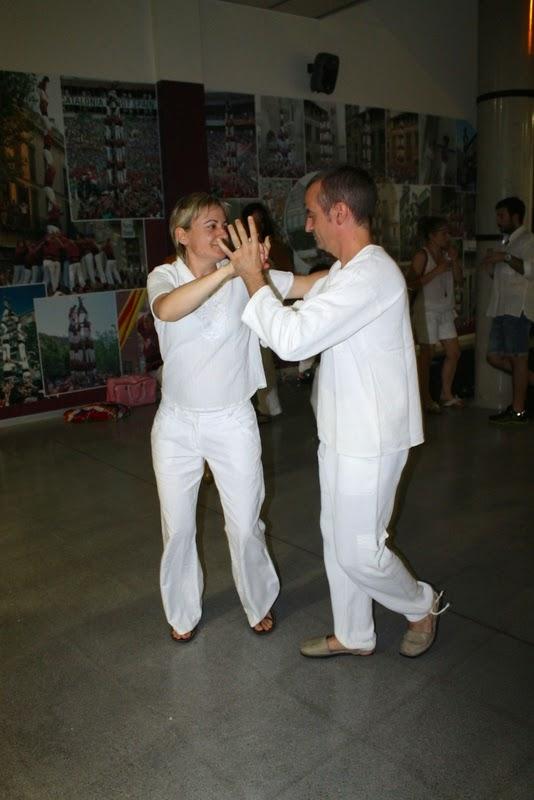 Festa Eivissenca  10-07-14 - IMG_2969.jpg