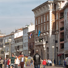 Popotniški spomladanski izlet, Istra 2007 - P0136172.JPG