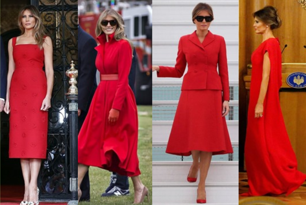 [lady+in+red%5B3%5D]