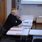 Warsztaty dla nauczycieli (2), blok 1 i 2 19-09-2012 - DSC_0165.JPG