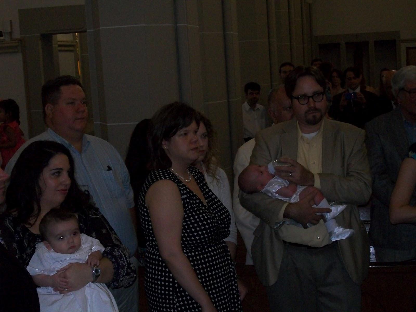 Marshalls Baptism - 100_1131.JPG
