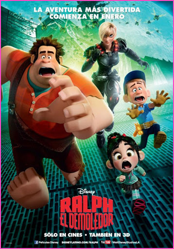 Rap-PhE1BB9D-C490E1BAADp-PhC3A1-Wreck-it-Ralph-2012