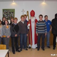 Nikolausfeier 2009 - CIMG0152-kl.JPG