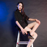 LiGui 2015.06.16 网络丽人 Model 曼蒂 [30P] 000_8369.jpg