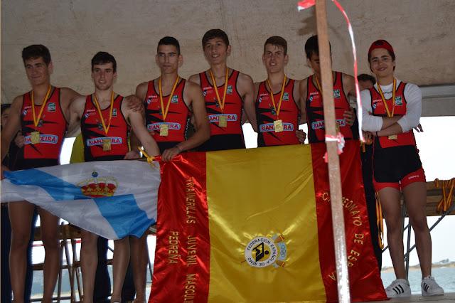 04/06/2016 - Cto. España Trainerillas (Pedreña) - JM%2BCabo%2Bde%2BCruz%2B%25283%2529.jpg