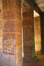 amada-names-of-amenhotep-ii-and-thutmose-iii