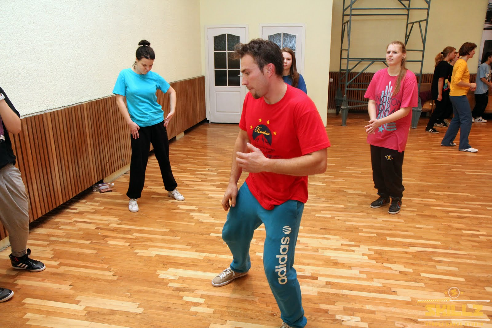 Hip- Hop workshop with Shaadow (UK) - IMG_1807.jpg