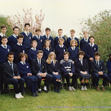 1989_class photo_Faber_6th _year.jpg