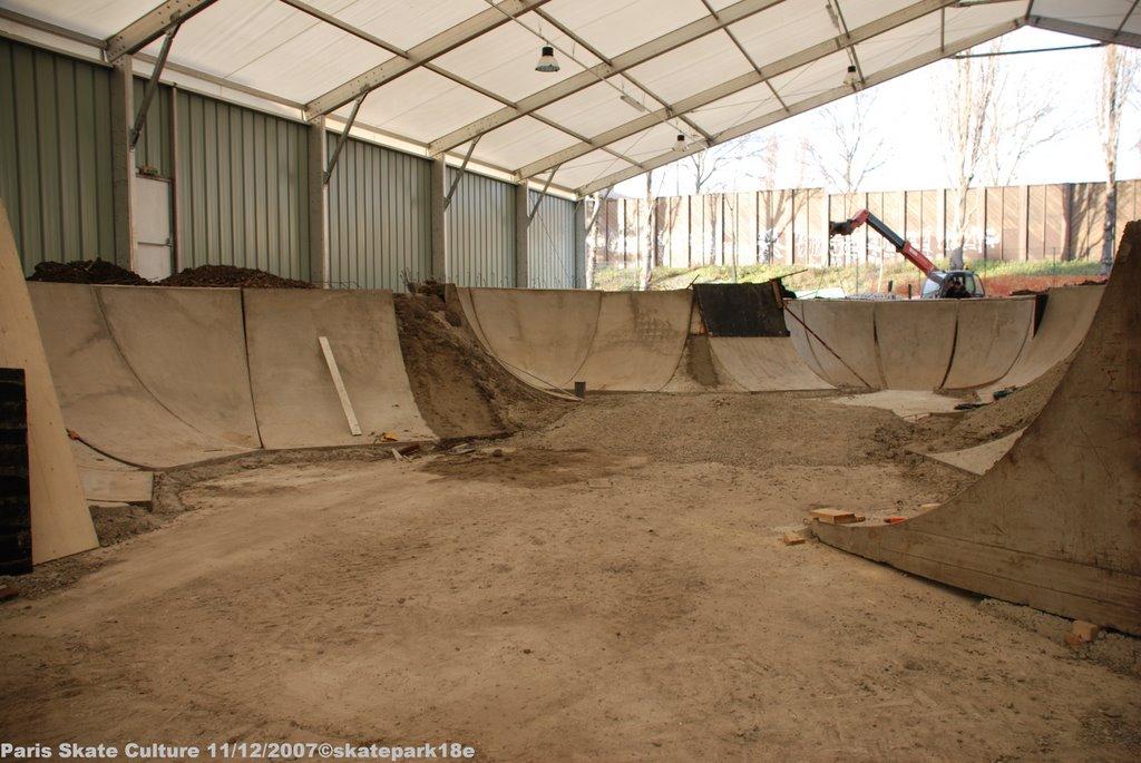skatepark18-111207_13