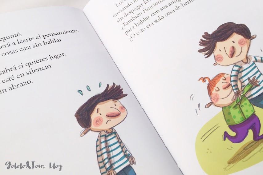 sm-editorial-cuentos-libros-llegada-hermano