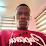 Naiyeju Michael's profile photo