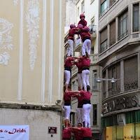 Actuació 20è Aniversari Castellers de Lleida Paeria 11-04-15 - IMG_8859.jpg