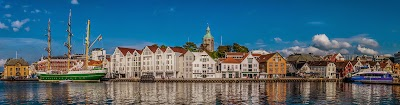 Best of Norway_140903_17_16_37.jpg