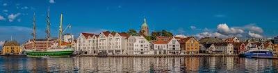 Best of Norway_140903_17_16_37.jpg
