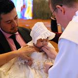 Baptism Kora - IMG_8495.JPG