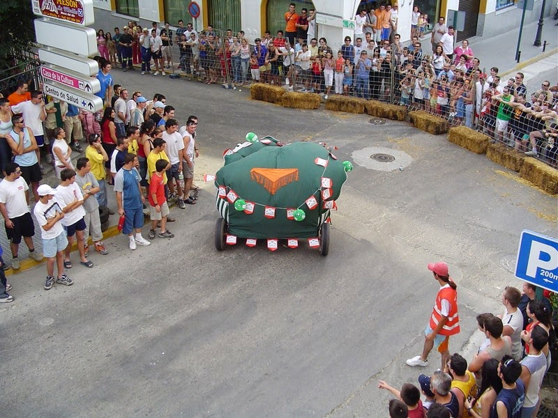 I Bajada de Autos Locos (2004) - AL2004_040.jpg