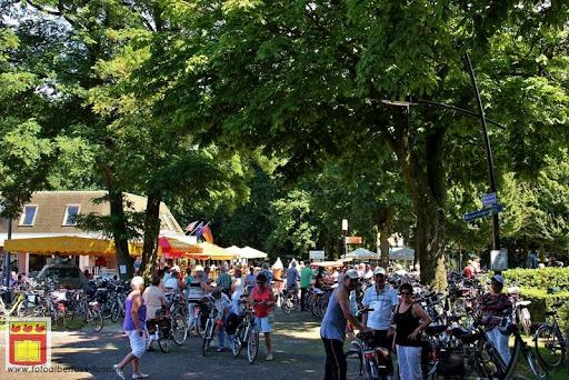 fietsvierdaagse Venray door overloon 24-07-2012 (91).JPG
